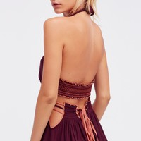 Free People The Endless Babe Mini