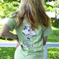 Wildflower Southern Darlin' T- Shirt