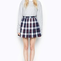 Monki | View all new | Marnia skirt