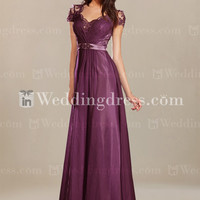On Sale Dresses for Mother of the Bride MO054S57401