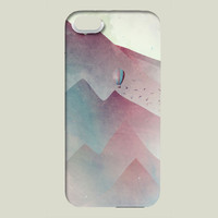 A Journey In My Dream iPhone case by AnnisaTiaraUtami on BoomBoomPrints