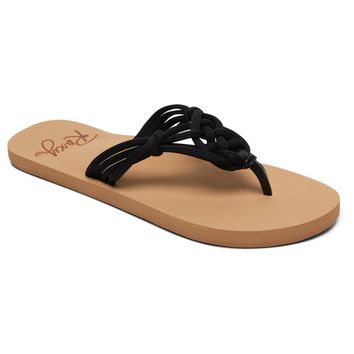 Roxy Inka Women's Sandals