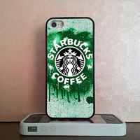 Starbucks , iPhone 5S case , iPhone 5C case , iPhone 5 case , iPhone 4S case , iPhone 4 case , iPod 4 case , iPod 5 case