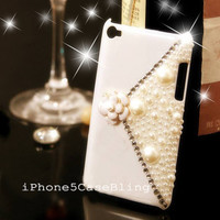 ipod touch 4 case, ipod touch 5 case, ipod touch 5th gen case, bling ipod touch 4 case, cute ipod touch 5 case, Cute ipod touch 4 case