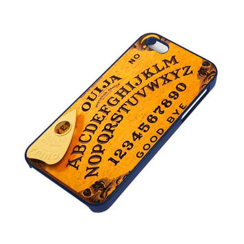 OUIJA BOARD iPhone 5 / 5S Case