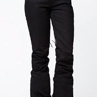 Holden Stretch Skinny Pants at PacSun.com