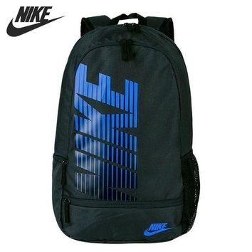 LMFOK1 Original NIKE CLASSIC NORTH Unisex Backpacks Sports Bags