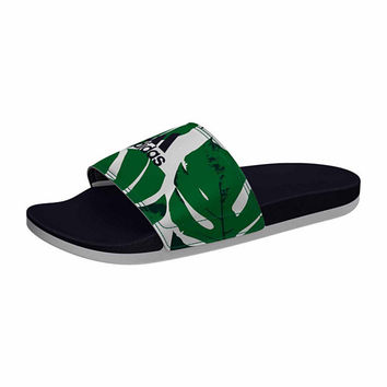 Adidas Adilette Womens Slide Sandals - JCPenney