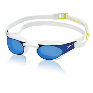 SPEEDO Fastskin3 Elite Goggle - Metro Swim Shop