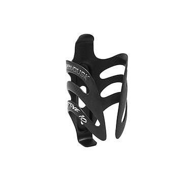 Kaptive 10 Carbon Water Bottle Cage for Gravel and Mountain Bikes