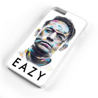 G Eazy Fan Art Drawing Illustrations Nice iPhone 6S Plus Case iPhone 6S Case iPhone 6 Plus Case iPhone 6 Case