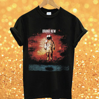 deja entendu ScreenPrint Custom shirt for T shirt Mens and T shirt woman made in US Available size