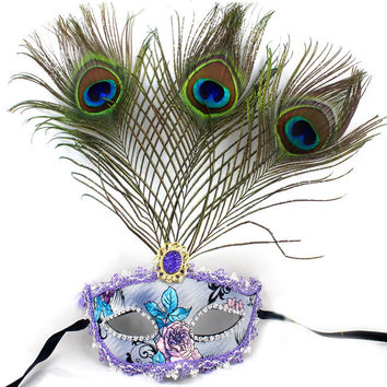 Best Peacock Color Decor Products On Wanelo
