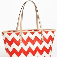 kate spade new york 'mexico city - harmony' small tote | Nordstrom