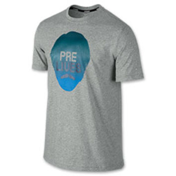 Men's Nike Pre Lives T-Shirt