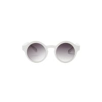 Hope Sunglasses | Accessories | Monki.com