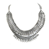 LOVER COLLAR NECKLACE