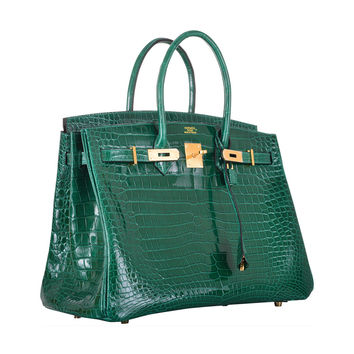 how much do hermes bags cost - hermes birkin bag 35cm anemone togo with gold hardware rare color
