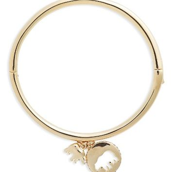 kate spade new york mom knows best bracelet | Nordstrom