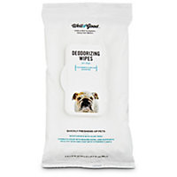 Browse & Buy Well and Good Products | Petco