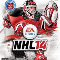NHL 14 for Xbox 360 | GameStop