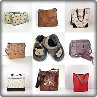 Bags&Accessories