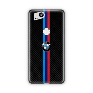 Bmw M Power German Automobile And Motorcycle Google Pixel 3 XL Case | Casefantasy
