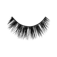 Whispie Sweet Nothing by Velour Lashes