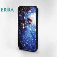 Outer Space   - iphone 5 cases - iphone 4s case - iphone 4 caseCool iPhone Cases- Cool iPhone Cases