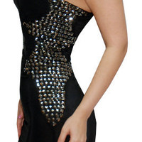 Profile Picture-Great Glam is the web's top online shop for trendy clubbin styles, fashionable party dress and bar wear, super hot clubbing clothing, stylish going out shirt, partying clothes, super cute and sexy club fashions, halter and tube tops, belly