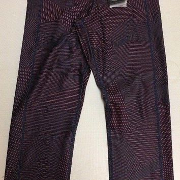 NEW! Under Armour, Heatgear, Women's Compression Athletic Pant VARIETY