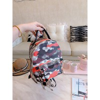9.2 [NEW] original single goods new shoulder bag LV shoulder Louis Vuitton counter with the same paragraph 1:1 with pony