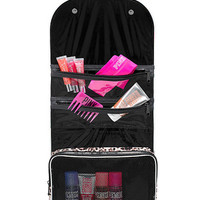 Folding Travel Bag - PINK - Victoria's Secret