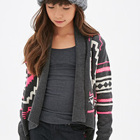 GIRLS CLOTHING AGES 6-12   GIRLS   Forever 21
