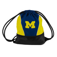 Michigan Wolverines NCAA Sprint Pack