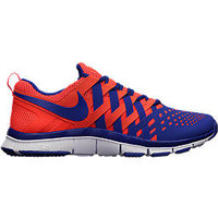Nike Store. Nike Free Trainer 5.0 N7 Men's Training Shoe