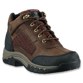 Women's Camrose H2O Insulated