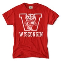 University of Wisconsin T-Shirt