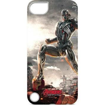 Ultron Reigns Supreme Pro Case For iPod Touch 5th Gen