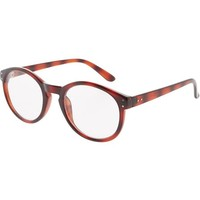 Old Navy Girls Tortoiseshell Frame Fashion Glasses Size One Size - Tortoise