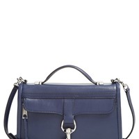 Women's Rebecca Minkoff 'Bowery' Crossbody Bag