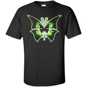 Stunning Butterfly Knife 2017 T Shirt