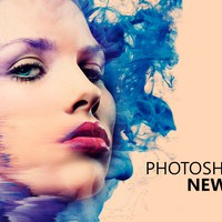 Adobe Photoshop CC 2015 Crack And Serial Key Free Full Download Here!