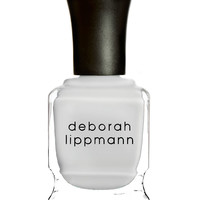 Misty Morning, 15 mL - Deborah Lippmann