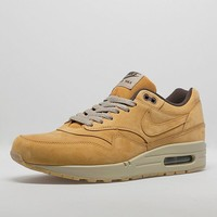 Nike Air Max 1 Leather Premium | Size?