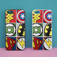 iphone 5 case,Super Hero Logo,iphone 5S case,iphone 5C case,iphone 4 case,ipod 4 case,ipod 5 case,ipod case,Blackberry Z10 case,Q10 case