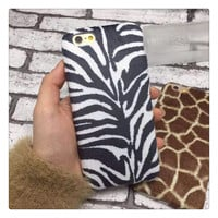 Phone Case for Iphone 6 and Iphone 6S = 5991662145