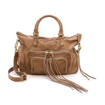 Liebeskind Esther Satchel