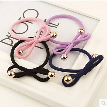 Baby's Hair Accessories = 4622316740
