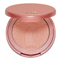 tarte Amazonian Clay 12-Hour Blush (0.2 oz